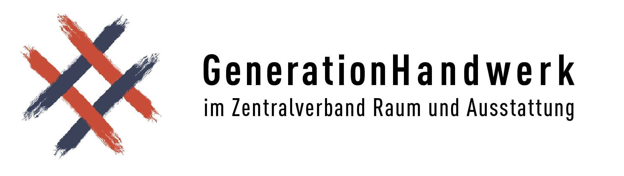GenerationHandwerk
